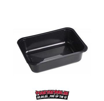 Vuur&Rook Meal tray 1000cc