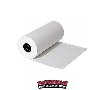 Butcher Paper Rolle 91cmx213m