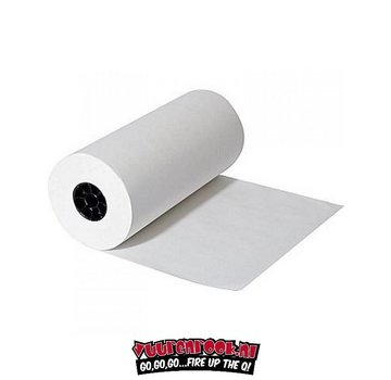 Butcher Paper Rol 91cmx213m