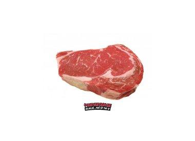 Hoe verzenden wij jouw vlees?