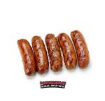 Basic Sausage Recipes!