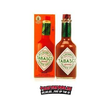 Tabasco Tabasco Pepper Sauce XXL Bottle 350ml
