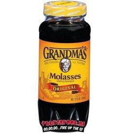 Grandmas Original Molasses