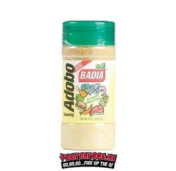 Badia Badia Adobo Without Pepper