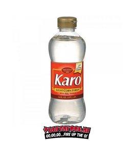 Karo Karo Light Corn Syrup
