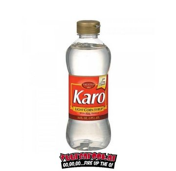 Karo Karo Light Corn Syrup