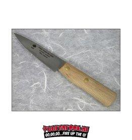 Friederich Herder Friederich Herder Messer Spitz 21 cm