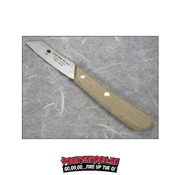Friederich Herder Friederich Herder Messer 19cm