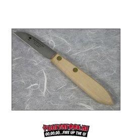 Friederich Herder Friederich Herder Messer 17,5cm