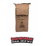 Dammers Horeca Acacia (Zuid Afrika Black Wattle) Houtskool 10 kilo