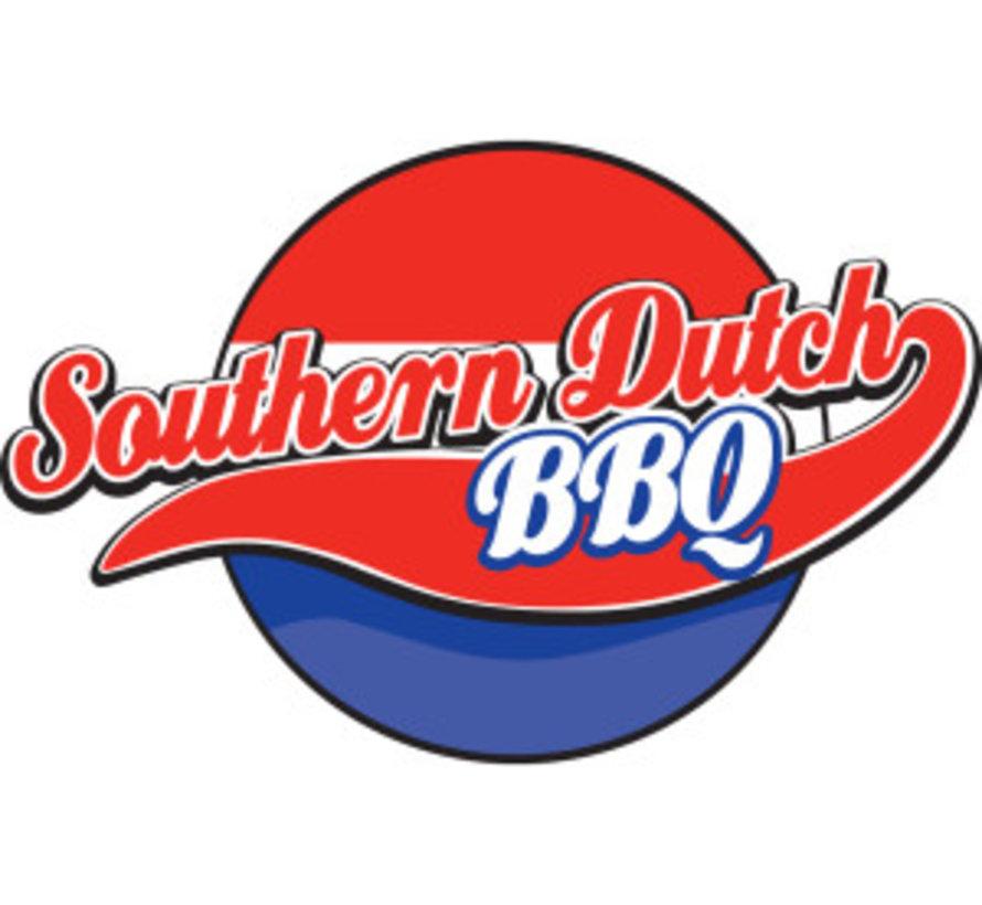 Southern Dutch BBQ T-Shirt