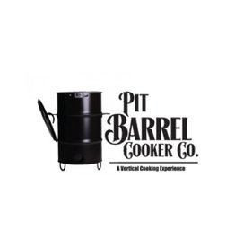 Pit Barrel Cooker Additional Set!