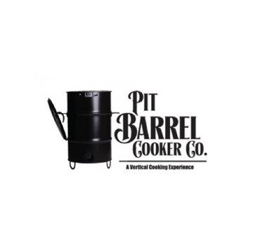 Pit Barrel Cooker Additional Set!