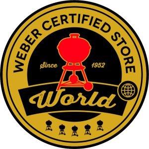 Weber Weber iGrill 2 Bluetooth