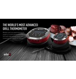 Weber Weber iGrill 3 Bluetooth