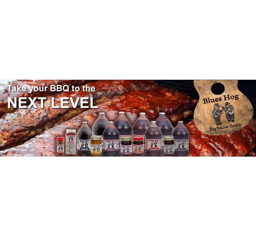 Blues Hog Original BBQ Sauce 1/2 Gallon