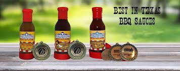 SuckleBusters SuckleBusters Original BBQ Sauce