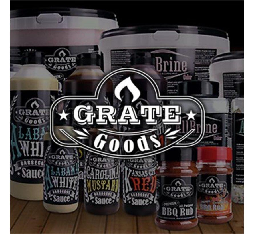 Grate Goods ComboDeal!