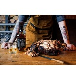 Jack Daniels Master Blend BBQ Sauce