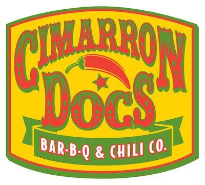 Cimarron Doc's Cimarron Doc's Sweet Rib Rub & Bar-B-Q Seasoning