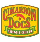 Cimarron Doc's Cimarron Doc's Sweet Rib Rub Seasoning & Bar-B-Q Seasoning XL