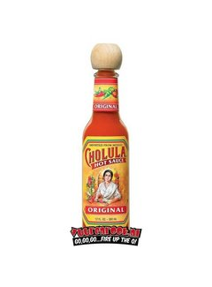Cholula Cholula Original Hot Sauce