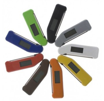 Thermapen Thermapen MK3 Classic