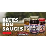 Blues Hog Blues Hog Give the Gift of great BBQ!