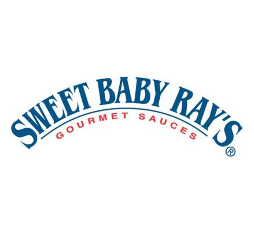 Sweet Baby Ray's Original 18oz
