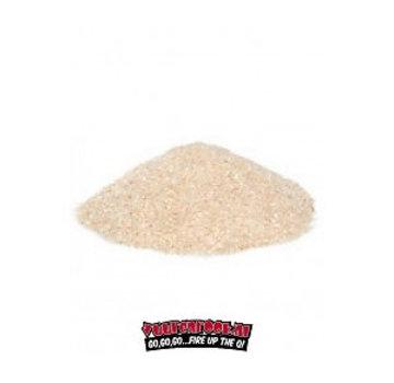 Vuur&Rook Vuur&Rook Hickory Rookmeel 1 kilo