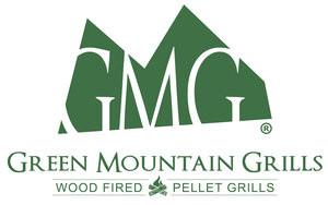 Green Mountain Green Mountain GMG Daniel Boone Choice WIFI
