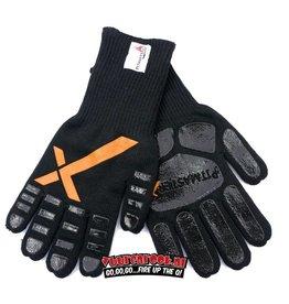 Pitmaster X Gloves