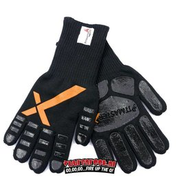 PitmasterX Pitmaster X Handschuhe