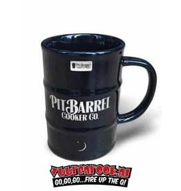 Pit Barrel Cooker Pit Barrel Cooker Mugs