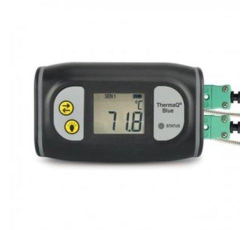 ETI ThermaQ Blue Bluetooth Thermometer