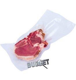Vacuumgigant Budget Reliëf Vacuum bag STRONG 150x300mm