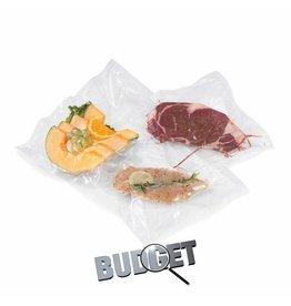 Vacuumgigant Budget Reliëf Vacuum bag PRO 100x300 mm