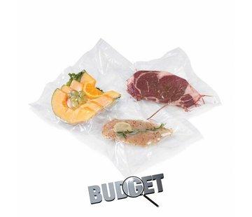 Vacuumgigant Budget Reliëf Vacuum Bag PRO 300x300mm