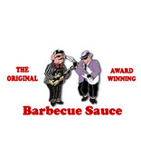 Blues Hog Bold&Beefy BBQ Rub 25oz