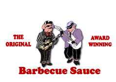 Blues Hog Blues Hog Bold&Beefy BBQ Rub 25oz