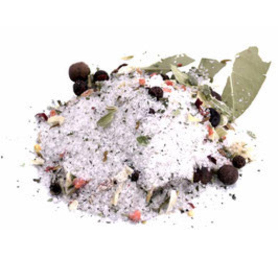 Grate Goods All Brine Color 2 kilo