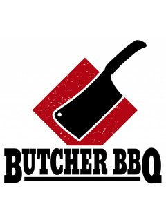 Butcher BBQ Butcher BBQ Pork Injection 4oz