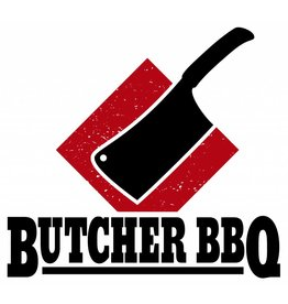 Butcher BBQ Pork Injection 4oz (Single use)