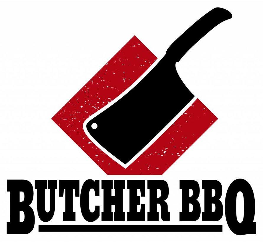 Butcher BBQ Pork Injection 4oz