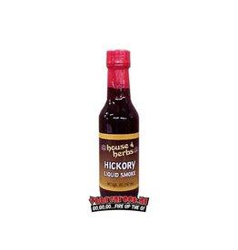 House of Herbs Hickory Liquid Smoke