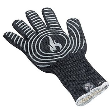 BBQ Gloves 2pcs