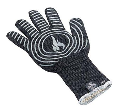 BBQ Handschuhe 2St