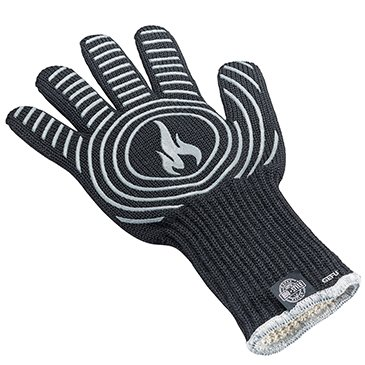 BBQ Gloves 2pcs