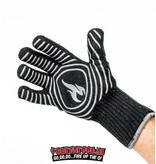 BBQ Gloves 2st
