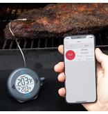 ETI Bluedot Bluetooth Thermometer